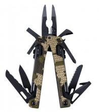 Инструмент LEATHERMAN OHT