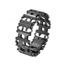 Инструмент LEATHERMAN Tread Black