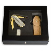 LEATHERMAN Charge TTi Gold 24K (Limited Edition)