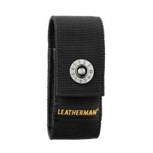 Чехол LEATHERMAN Nylon