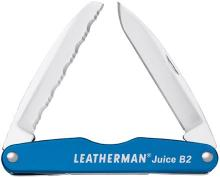Нож LEATHERMAN Juice B2