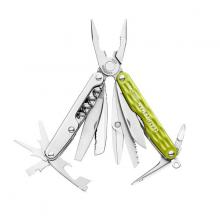 Инструмент LEATHERMAN Juice Xe6