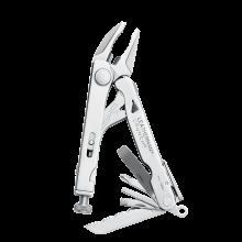 Инструмент LEATHERMAN Crunch