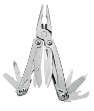 Инструмент LEATHERMAN Wingman